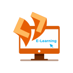 Open source E-Learning